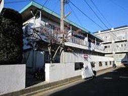 アパートメント正興No.6