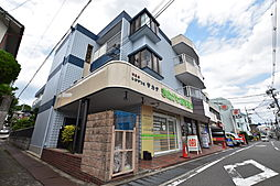 北野田駅 3.2万円