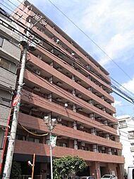 武蔵関駅 11.4万円