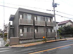西八王子駅 5.3万円