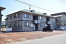 春日山駅 5.4万円