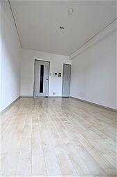 ダイアパレス西神戸のその他部屋・スペース