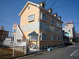 谷塚駅 2.8万円