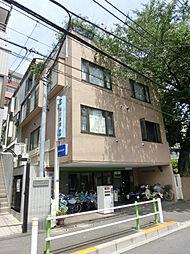 東武練馬駅 4.7万円