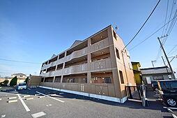 川越線 武蔵高萩駅 徒歩3分