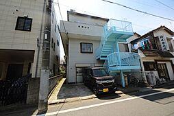 上福岡駅 2.0万円