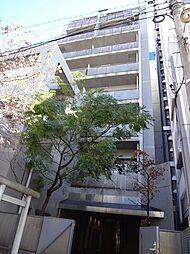 八王子駅 7.9万円