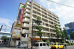 浜松町駅 5.7万円