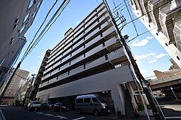 平沼橋駅 11.9万円