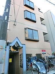 落合駅 6.0万円