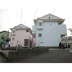 西鉄五条駅 2.0万円