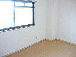 エスポアールのその他部屋・スペース