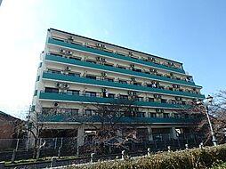 福大前駅 2.5万円