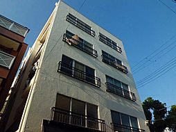 樋口ビル[5階]の外観