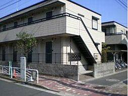 木場駅 6.7万円