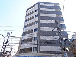 南砂町駅 8.6万円
