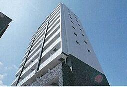 オリエンテム[3階]の外観