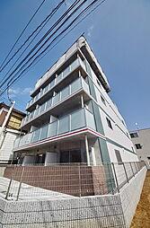 京成本線 海神駅 徒歩3分の賃貸マンション
