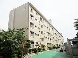 御影駅 4.5万円