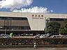 周辺,1LDK,面積32.77m2,賃料5.3万円,JR弥彦線 燕三条駅 徒歩18分,,新潟県三条市下須頃13-3