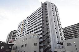 八王子駅 16.6万円