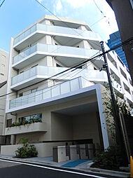 四ツ谷駅 34.4万円