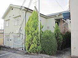富田林駅 1.5万円