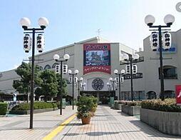 鳳駅 5.3万円