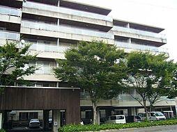 フォレスト柚須駅前[205号室]の外観