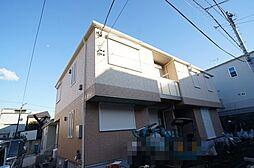 西横浜駅 12.0万円