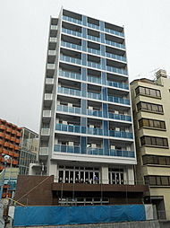 田町駅 12.3万円