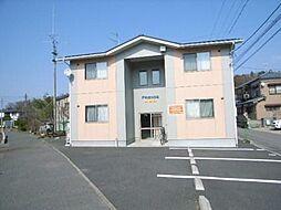 古津駅 3.5万円