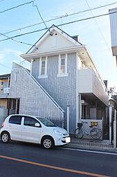東田駅 2.0万円