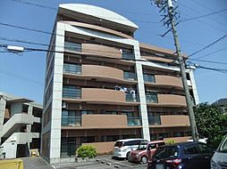 豊田市駅 5.7万円