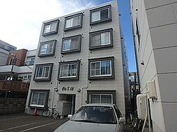 幌平橋駅 1.8万円