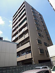 八王子駅 10.7万円