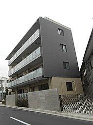 KYOWA HOUSE[3階]の外観