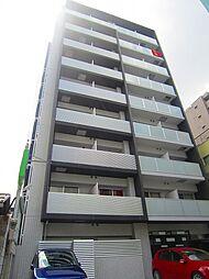 本町駅 5.6万円