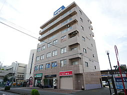 海老名駅 10.0万円