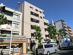 尾久駅 7.5万円