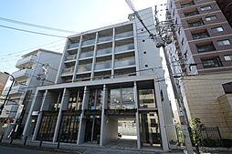 阪急箕面線 箕面駅 徒歩5分の賃貸マンション