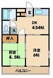 京王線 聖蹟桜ヶ丘駅 徒歩5分
