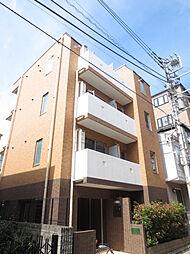 中野弥生町Apti
