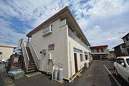 羽村駅 3.0万円