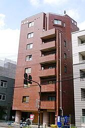 旗の台駅 6.8万円
