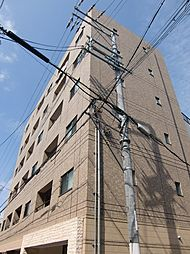 ドルチェレガート[5階]の外観