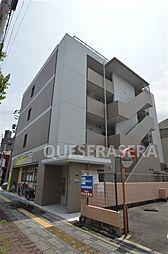 リオ フレンテ[2階]の外観
