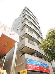 葛西駅 5.8万円