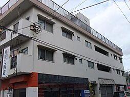 井尻駅 1.4万円