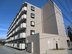 【敷金礼金0円!】東武野田線 初石駅 徒歩16分